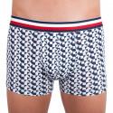 Pánské boxerky Tommy Hilfiger vícebarevné (UM0UM00794 100)