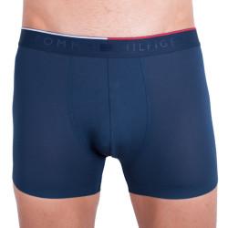 Pánské boxerky Tommy Hilfiger tmavě modré (UM0UM00531 416)