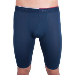 Pánské boxerky Tommy Hilfiger tmavě modré (UM0UM00530 416)