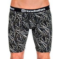 Pánské boxerky Horsefeathers vícebarevné (AA902K)
