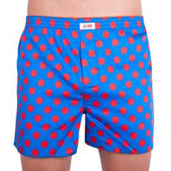 Pánské trenky Gosh vícebarevné (G3)