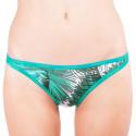 Dámské kalhotky Calvin Klein vícebarevné (QF4530E-CZP)