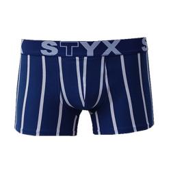 Pánské Boxerky Styx Sport Biggie R761
