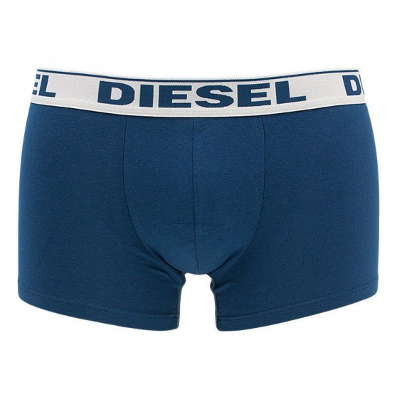 3PACK pánské boxerky Diesel vícebarevné (00SB5I-0GAFN-13)