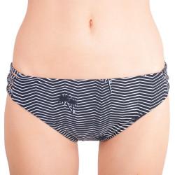 Dámské Plavky 69SLAM kalhotky mini short island daze