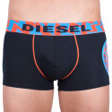 Pánské boxerky Diesel vícebarevné (00CIYK-0WASZ-900)