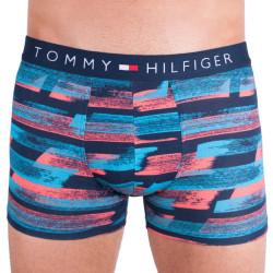 Pánské boxerky Tommy Hilfiger vícebarevné (UM0UM00727 416)