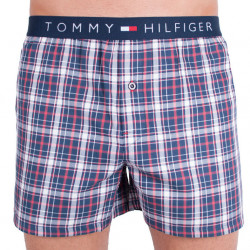 Pánské trenky Tommy Hilfiger 514 416