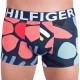 Pánské boxerky Tommy Hilfiger vícebarevné (UM0UM00738 416)