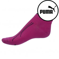 Ponožky Puma krátké 261005001 818