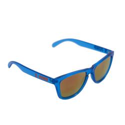 Sluneční brýle X-jump modré