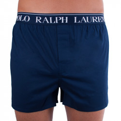 Pánské trenky Ralph Lauren tmavě modré (714637442002)