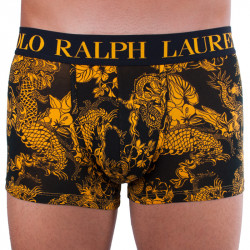 Pánské boxerky Ralph Lauren vícebarevné (714705160006)