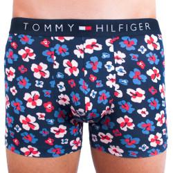 Pánské boxerky Tommy Hilfiger vícebarevné (UM0UM00877 416)