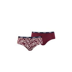 2PACK dámské kalhotky Puma vícebarevné (683001001 070)
