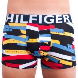 Pánské boxerky Tommy Hilfiger vícebarevné (UM0UM00929 700)