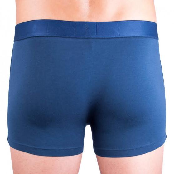 Pánské boxerky Tommy Hilfiger tmavě modré (UM0UM00858 416)