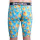 Pánské boxerky Horsefeathers vícebarevné (AA1072P)