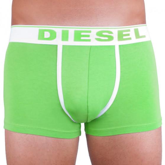 3PACK pánské boxerky Diesel vícebarevné (00ST3V-0JKKC-E4121)