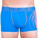 Pánské boxerky Diesel vícebarevné (00CIYK-0WASX-85R)