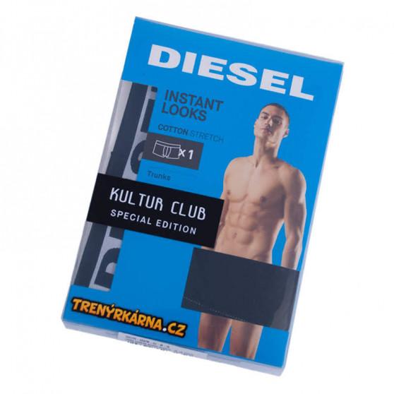 Pánské boxerky Diesel vícebarevné (00CIYK-0EATM-04)