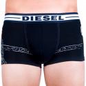 Pánské boxerky Diesel vícebarevné (00CIYK-0EATM-02)