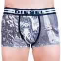 Pánské boxerky Diesel vícebarevné (00CIYK-0EATM-05)