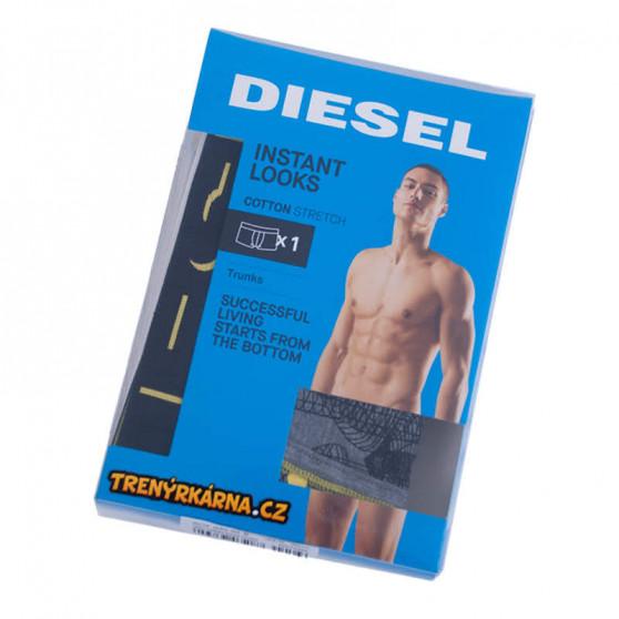 Pánské boxerky Diesel vícebarevné (00CIYK-0EATK-96X)