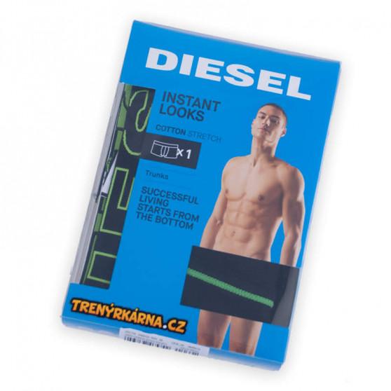 Pánské boxerky Diesel vícebarevné (00CIYK-0WASX-900)
