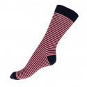 Ponožky Gosh vícebarevné (GP6)