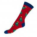 Ponožky Gosh vícebarevné (GP3)