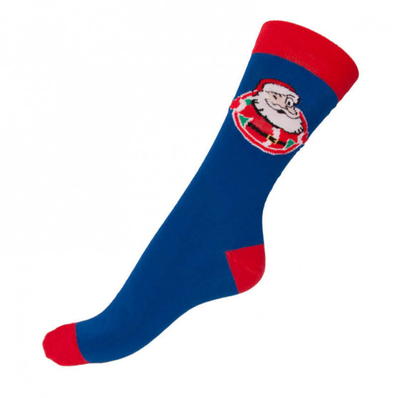 Ponožky Gosh vícebarevné (GP2)