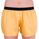 Dámské trenky Represent žluté (R8W-BOX-0114)