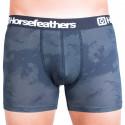 Pánské boxerky Horsefeathers vícebarevné (AA1072Q)