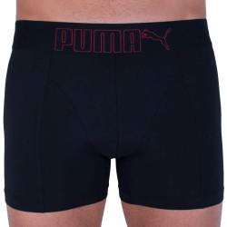 Pánské boxerky Puma černé (681032001 200)