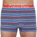 Pánské boxerky Calvin Klein vícebarevné (NU8638A-6UX)