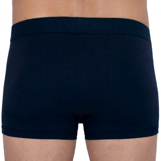 Pánské boxerky Calvin Klein černé (NU8664A-9JI)