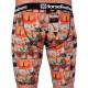 Pánské boxerky Horsefeathers vícebarevné (AA1072M)