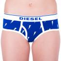 Dámské kalhotky Diesel modré (00SEX1-0NAVY-88E)