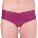 Dámské kalhotky Victoria's Secret bezešvé vícebarevné (ST 11134353 CC 4A1S)