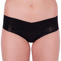 Dámské kalhotky Victoria's Secret bezešvé vícebarevné (ST 11087592 CC 44FU)