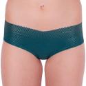 Dámské kalhotky Victoria's Secret bezešvé vícebarevné (ST 11134353 CC 47CX)
