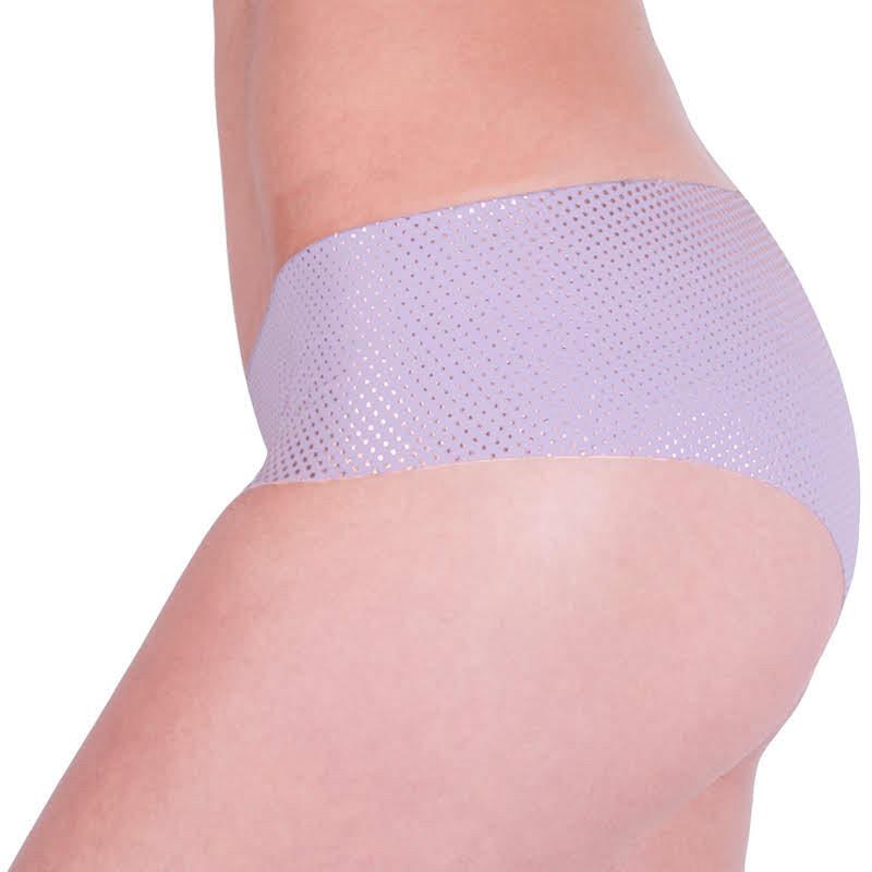 b37df811ef2 Dámské kalhotky Victoria s Secret bezešvé vícebarevné (ST 11134353 CC 45MN)