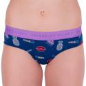 Dámské kalhotky Victoria's Secret vícebarevné (ST 11128800 CC 41ZU)