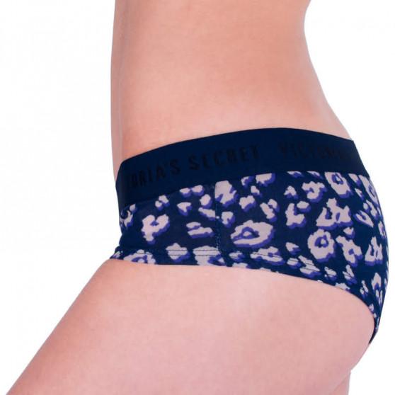 Dámské kalhotky Victoria's Secret vícebarevné (ST 11128800 CC 41GP)