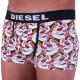 Pánské boxerky Diesel vícebarevné (00CIYK-0IAUK-03)