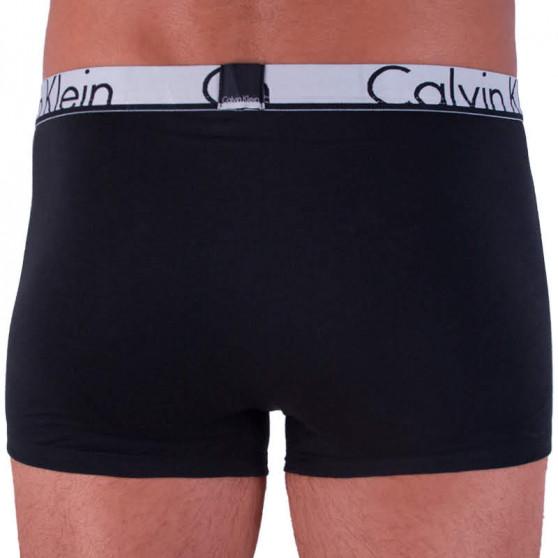 2PACK pánské boxerky Calvin Klein vícebarevné (NB1414A-FJD)