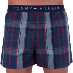 Pánské trenky Tommy Hilfiger vícebarevné (UM0UM00906 410)