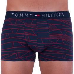 Pánské boxerky Tommy Hilfiger vícebarevné (UM0UM00889 416)