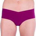 Dámské kalhotky Victoria's Secret růžové (ST 11137702 CC 34P5)